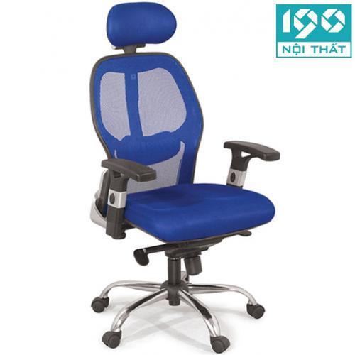 Lựa chọn ghế văn phòng của nội thất 190 cho văn phòng của bạn