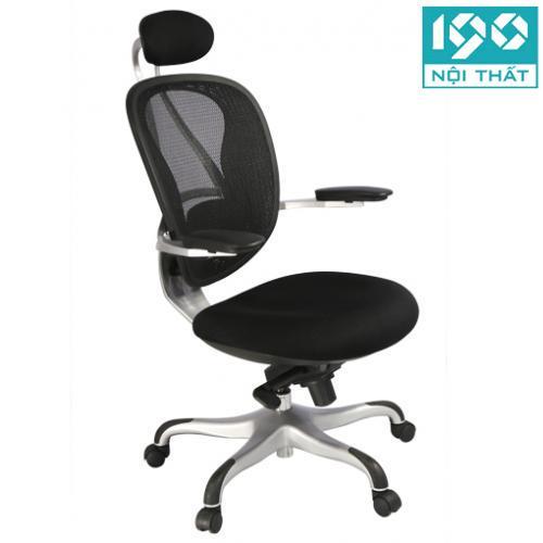Hãy chọn ghế văn phòng của nội thất 190