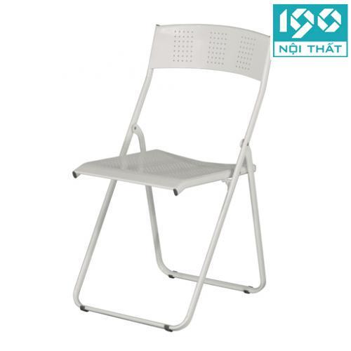 Chọn ghế như thế nào cho phù hợp?