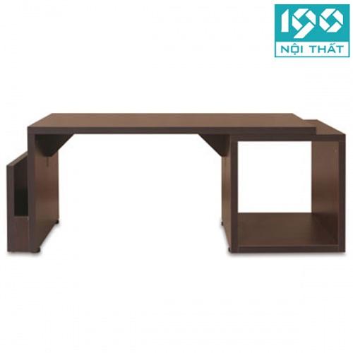 Bàn sofa gỗ BSP07