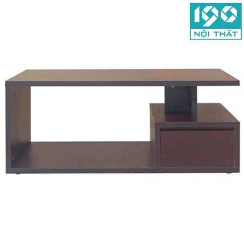 bàn sofa gỗ BSP08