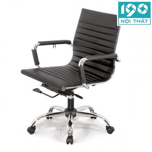 Ghế xoay văn phòng GX19A-D