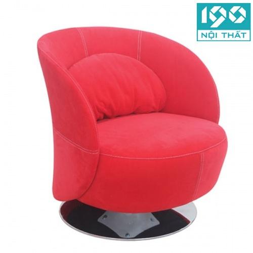 Ghế Sofa văn phòng SP09