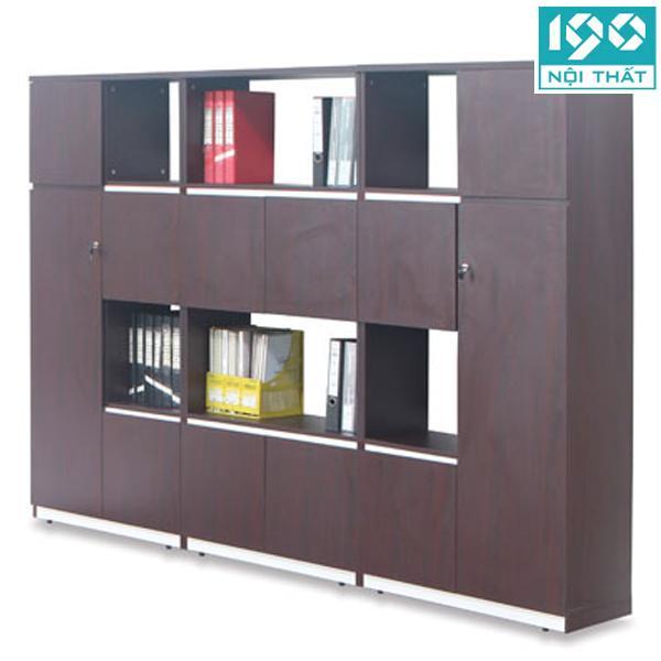 tủ gỗ công nghiệp TG07-C3