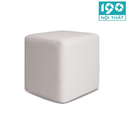 Ghế đôn Sofa DSP01