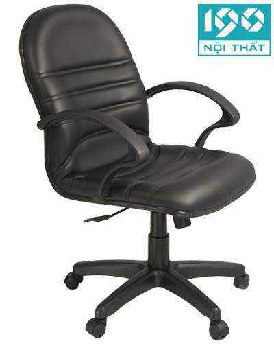 ghế xoay GX13A
