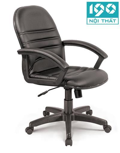 ghế xoay gx13h4