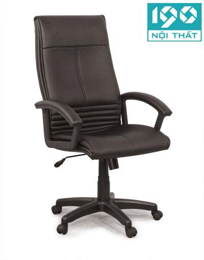 ghế xoay gx15b