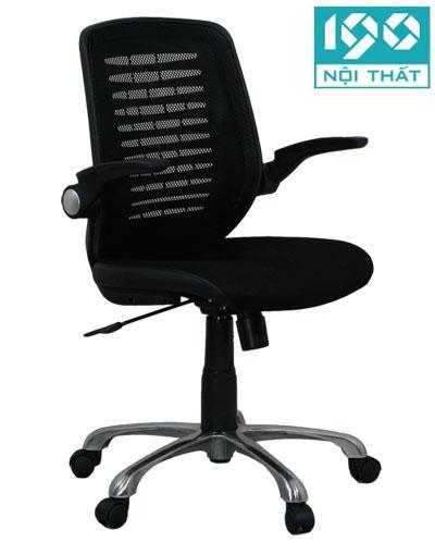 ghế xoay gx17bm