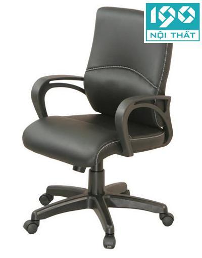 ghế xoay gx18n
