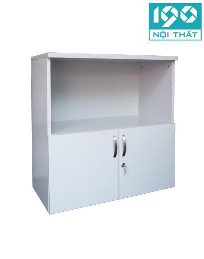 Tủ tài liệu TG02-1