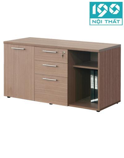 Tủ tài liệu gỗ TG06-1