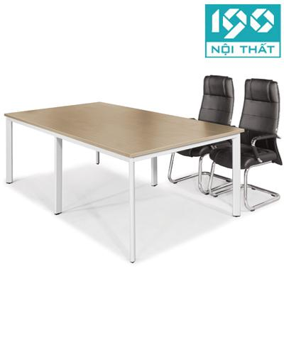 bàn họp văn phòng 190 BCO24