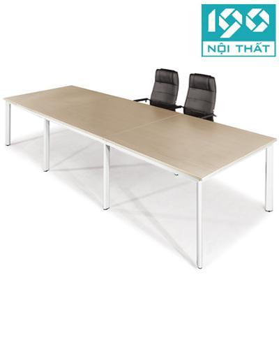 bàn họp văn phòng 190 BCO36
