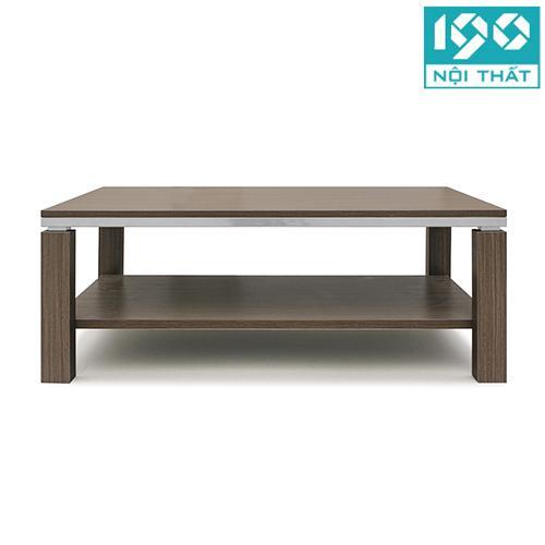 Bàn sofa BSP03