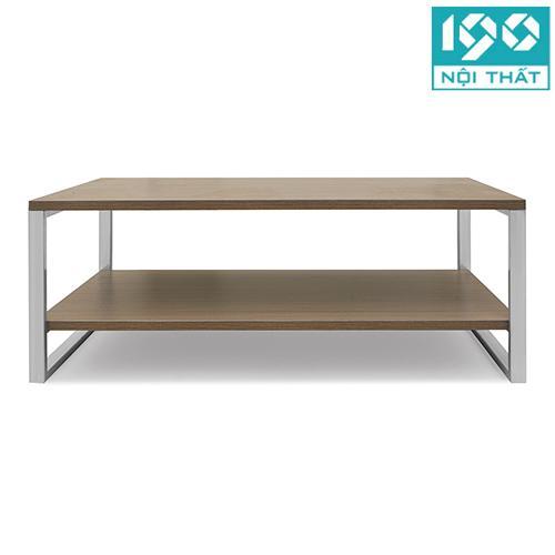 bàn sofa BSP04