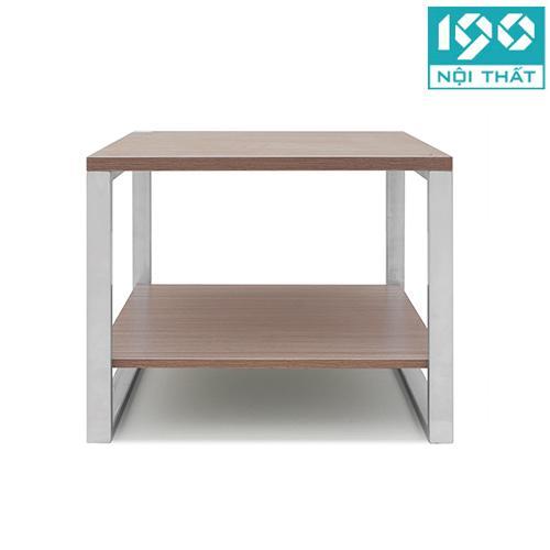 bàn phụ sofa BSP04N