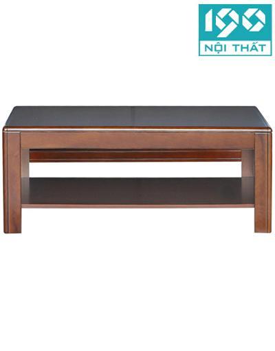 bàn sofa bsp01