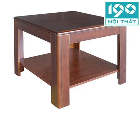 bàn sofa bsp02
