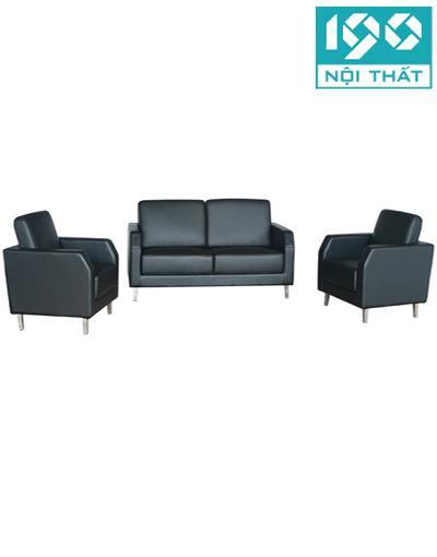 bộ sofa sp03