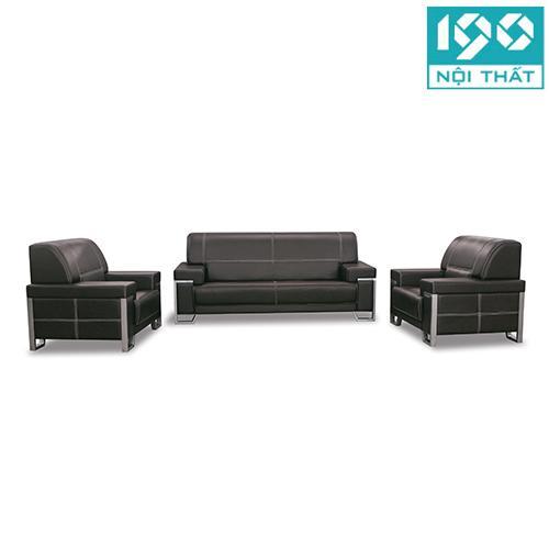 Bộ Sofa văn phòng SP06