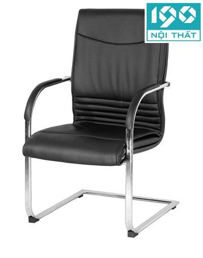 ghế chân quỳ gq04b-m