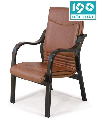 ghế quỳ gq04bg