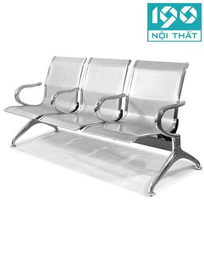 ghế phòng chờ gc01m-3t