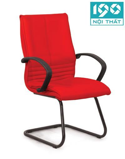 ghế chân quỳ gq02b-s