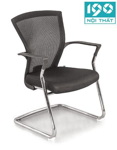 ghế chân quỳ gq14-m