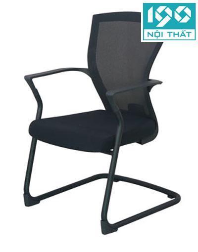 ghế chân quỳ gq14-s