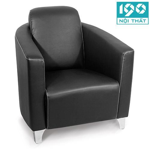 Ghế Sofa văn phòng SP08