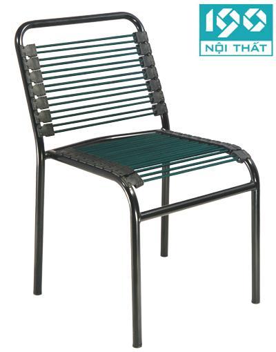 ghế tựa chun 190 CT01