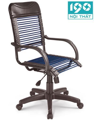 ghế xoay dây chun cx03