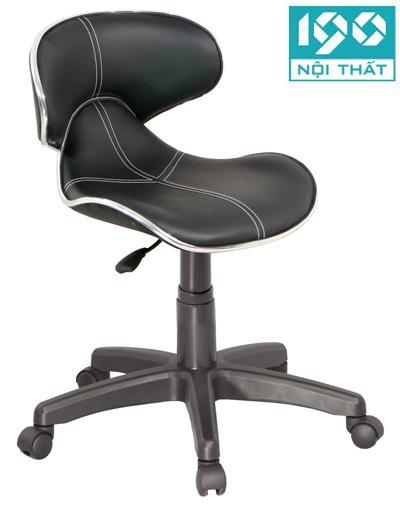 ghế xoay gx10.2