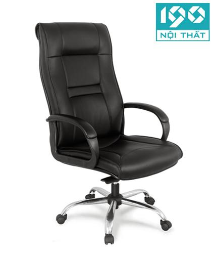 ghế xoay gx201b-m