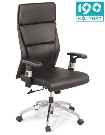 ghế xoay gx203.1