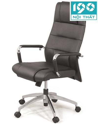ghế xoay gx208.1