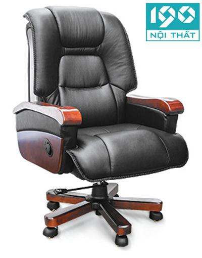ghế xoay gx501