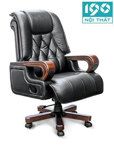 ghế xoay gx503