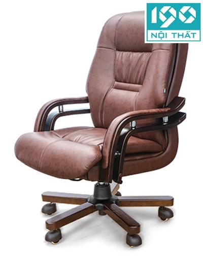 ghế xoay gx504