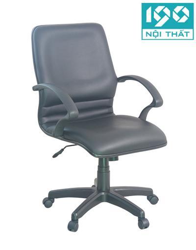 ghế xoay văn phòng gx13.1n