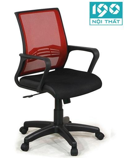 ghế xoay văn phòng GX302N