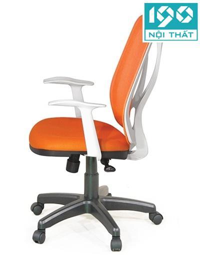 ghế xoay văn phòng GX304TN