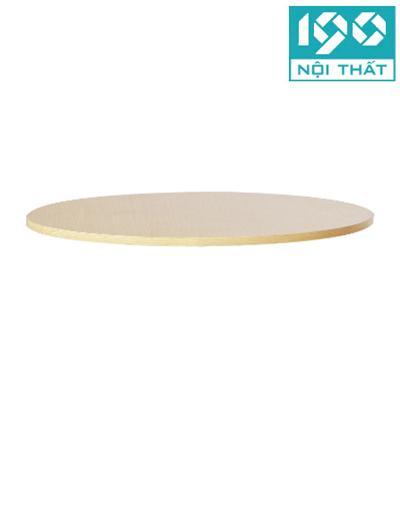 mặt bàn cafe MBCF01-60